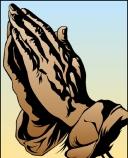 La oración ha de salir de un corazón humilde