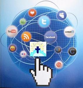 Estilo cristiano de presencia en el mundo digital
