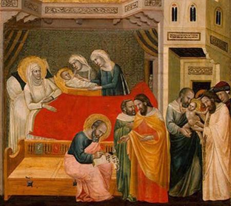 nacimiento-Juan-el-Bautista