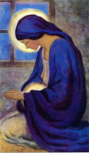 Image result for imagem de cristo mio