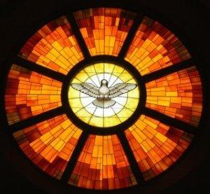 No se ausenten de Jerusalén hasta que reciban el Espíritu Santo