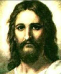 N.Sr.Jesucristo.1