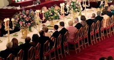 Obama+banquet+Buckingham+Palace+fGU2oawxD1wx