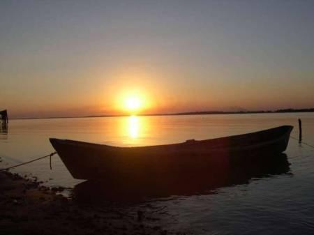 pescadores_de_hombres