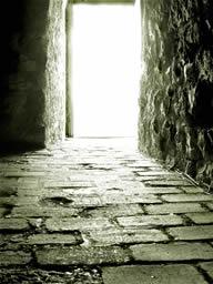 puerta_abierta_192