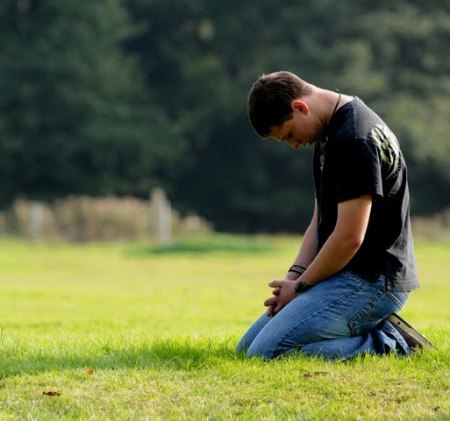 Young-man-in-prayer-1