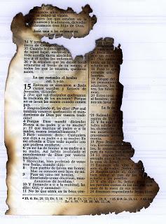 bibliaquemada