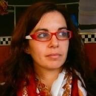 Susana Hortigosa