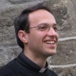 P. Reinhard Fuchsluger