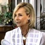 María Luisa Erhardt