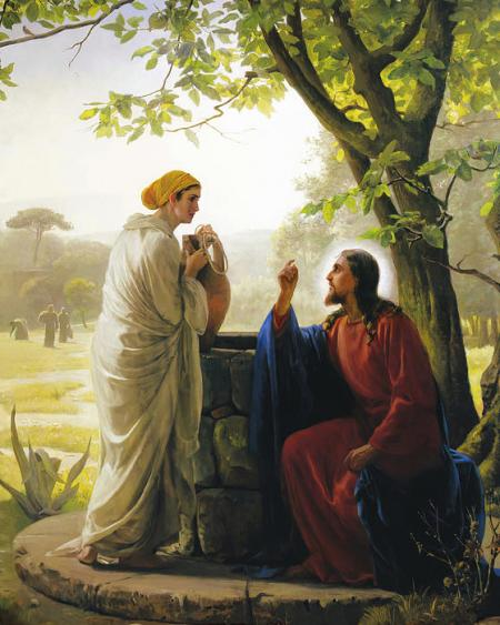 jesus-and-the-samaritan-woman-carl-bloch