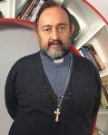 Mons. Juan José Aguirre Muñoz