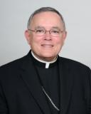 Mons. Charles J. Chaput. Arzobispo de Philadelphia, EEUU