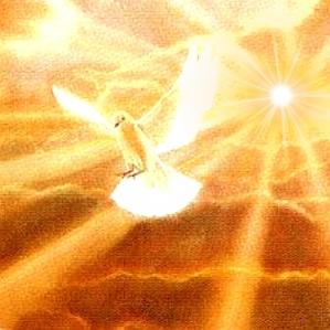 holy_spirit11