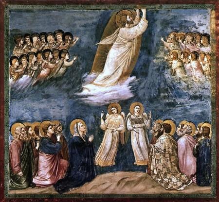 01-giotto-di-bondone-the-ascension-of-our-lord-christ-cappella-scrovegni-a-padova-padova-italy-1305