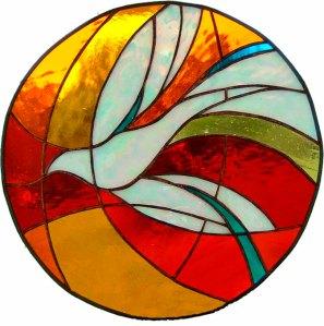 El Espíritu hace nuevas todas las cosas, renueva la Iglesia