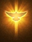 Recibisteis el espíritu de hijos adoptivos que nos hace exclamar ¡Abba Padre!