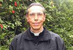 P. Pablo Augusto Meloni Navarro