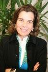 Dra. Blanca López Ibor