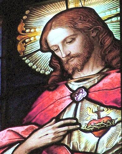 Él perdona todas tus culpas y cura todas tus enfermedades