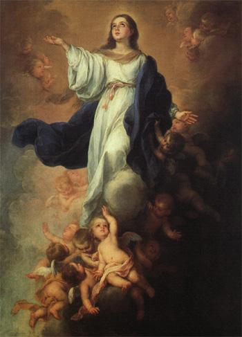 assumption-of-the-virgin13598lg