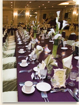 banquet-table-flowers