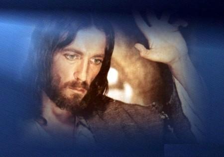 Jesus-Serious[1]