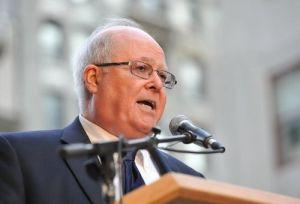William Do     : Tras declaraciones del Papa, lo felicita.