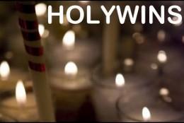 Noche de Evangelización y Adoración al Santísimo (Holywins: La Santidad vece)