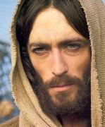 Si uno me reniega ante los hombres, lo renegarán a él ante los ángeles de Dios