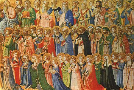 todos-los-santos-fra-angelico