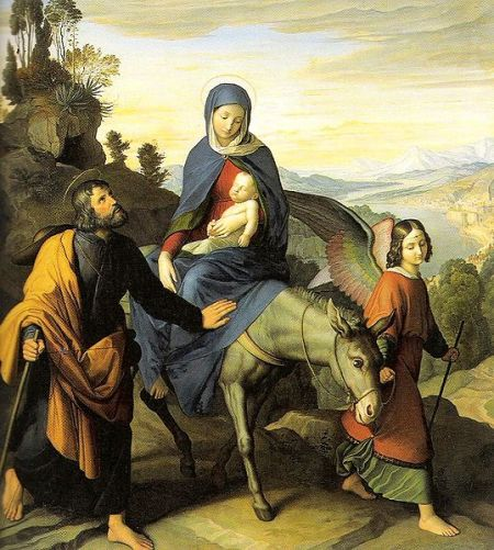 holy_family_flight_to_egypt