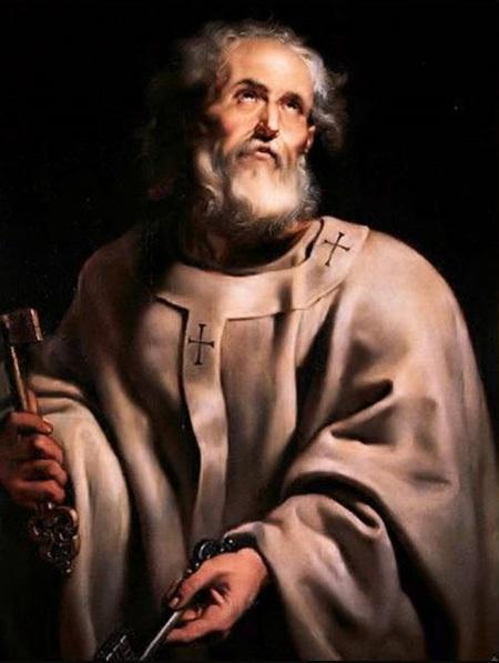 san-pedro-apostol-21