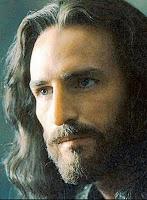 Jesus-gente-sencilla