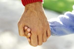 Si vosotros, que sois malos, sabéis dar cosas buenas a vuestros hijos…