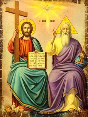 Todo lo que me da el Padre vendrá a mí y al que venga a mí no lo echaré fuera, dice el Señor