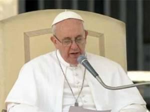 primera-audiencia-general-papa-francisco