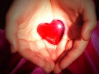 Dios ve los corazones, no las apariencias