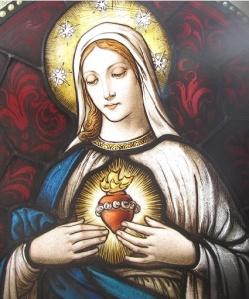 Mi corazón se regocija por el Señor, mi salvador