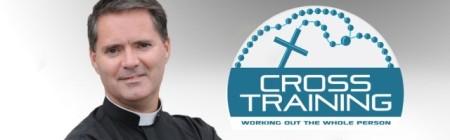 James Mallon promotor de nueva evangelización en Canadá y Usa,