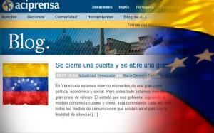 BlogACIPrensa