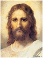 Querer ver a Jesús