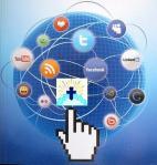 cristiano-en-redes-sociales