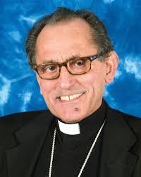 Mons. Joaquín María López de Andújar