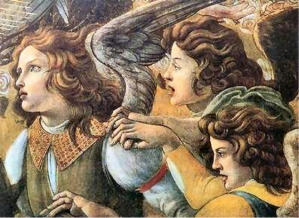 1-Botticelli-Angels