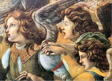 1-Botticelli-Angels
