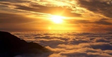 El cielo y la tierra pasarán, mis palabras no pasarán