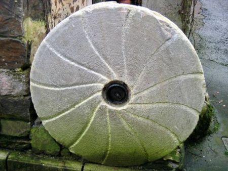 muela-o-piedra-de-molino_95313