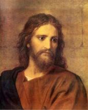 Los mismo sentimientos de Jesús