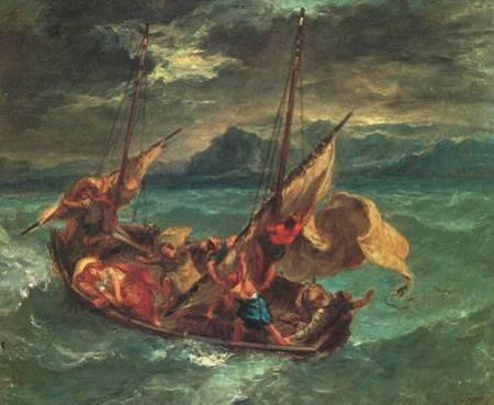jesus-duerme-en-la-barca
